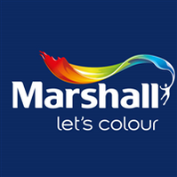 marshall-logo-F3FED61F03-seeklogo.com_.p
