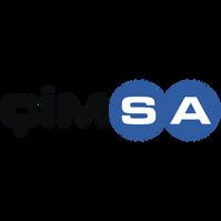 cimsa-logo-png-transparent.png
