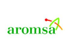 acron-aromsa-logo.jpg