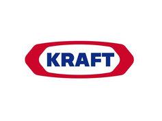 Kraft-Gida-satildi_1361532075.jpg