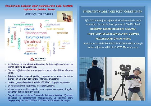 AKADEMİKA-YDEP4.jpg