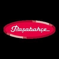 pasabahce-vector-logo.png