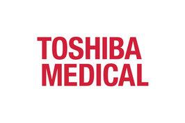 Toshiba_Medical_Partner_logo.jpg