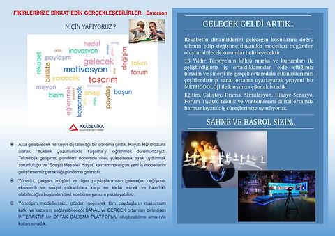 AKADEMİKA-YDEP3.jpg