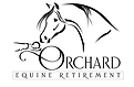 Orchard Equine Retirement