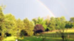 rainbow23_edited.jpg