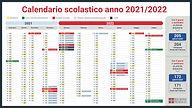 Calendario_V01_3007_Rev.jpg