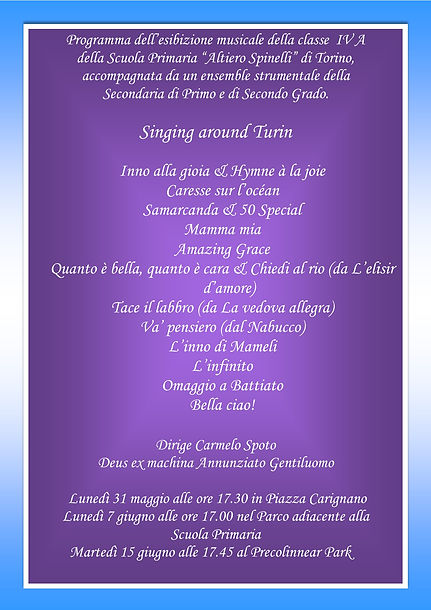 Programma_Singing Around  Turin.con.date