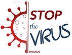stopthevirus.jpeg