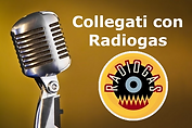 radiogas.png