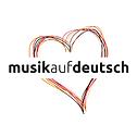 Musik auf Deutsch.png