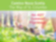 webslide-Camino-NS-OPT.jpg