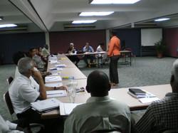 NML - Planning a Successful Retirement Seminar 02.05.07 - Pics 015.jpg