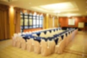 Salón Bermonth Convenciones California