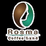 Logo Vertical Finca Rosma.png
