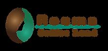logo horizontal Rosma 2.png