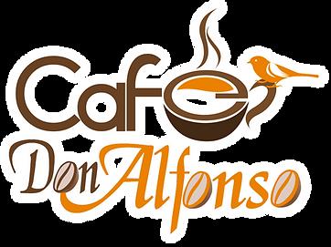 cafe don alfonso, huehue, huehuetenango, cafe de altura, highland huehue, finca huehue, finca guatemala, cafes especiales