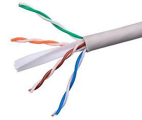 Cable 6e