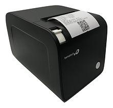 Impresora Térmica de tickets Bematech LR1100e