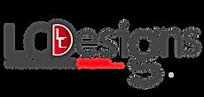 Logotipo LC Designs