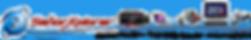 pagina web logo 2014_2.png