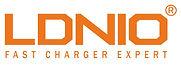 ldnio-logo.jpg
