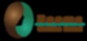 logo horizontal Rosma.png