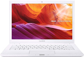 Asus ImagineBook MJ401T