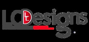 iODesigns Company | Diseño Web - Social Media - Diseño Gráfico - Publicidad.
