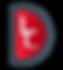 Logo LC Designs | Diseño Web - Social Media - Diseño Gráfico - Publicidad