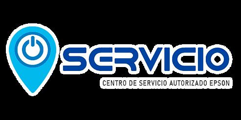 Centro de Servicio Autorizado Epson