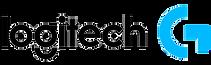 Logitech-logotipo.png