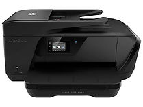 HP Multifuncional OfficeJet 7510