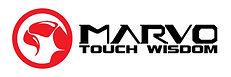 logo-marvo-small.jpg