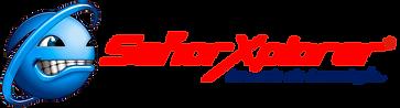 Logo_Señor_Xplorer_2019_H_pequeño.png