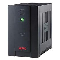 APC BX800CI-LM