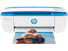 Impresora HP Deskjet Ink Advantage 3775