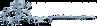 HG logo_WEB_LoRes_NoBkgd.png