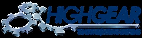 HG logo_WEB_HighRes_NoBkgd.png