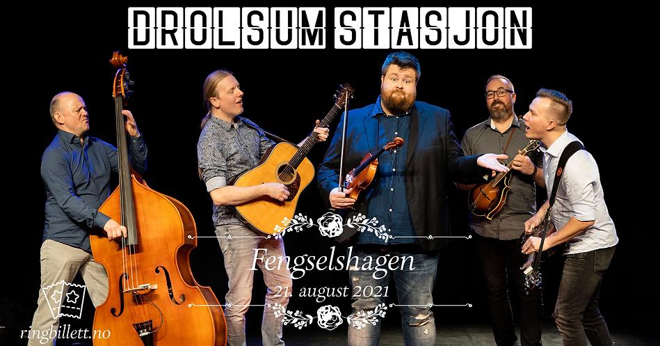 Fengselshagen FB event.png
