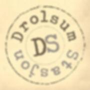 2013_drolsum_stasjon.jpg