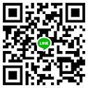 S__84852773.jpg