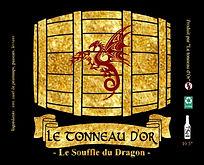 Souffle du dragon2.jpg