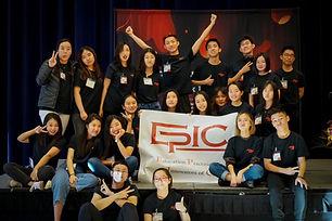 EPIC Summit 1.jpg
