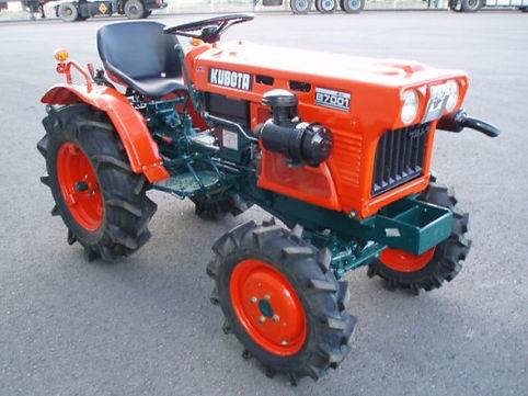 sarl campion location tracteur