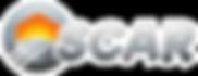 scar-logo.png