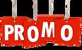 promo-sarlcampion.webp