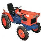 micro-tracteur-kubota-b7001-occasion.jpg