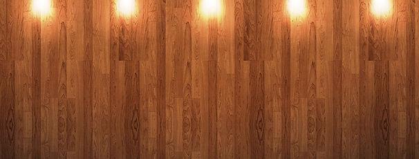 Light-wood-wallpapers-HD-hd-background-w