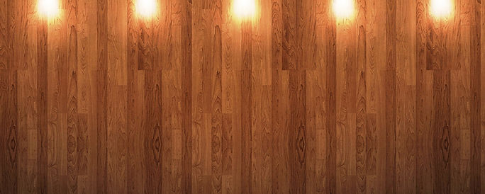 Light-wood-wallpapers-HD-hd-background-w